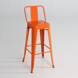 Taburete-alto-metal-con-respaldo-color-naranja-5020519021