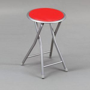 Taburete-plegable-de-metal-y-asiento-comodo-y-acolchado-5020415032