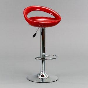Taburete-plegable-de-metal-y-asiento-comodo-y-acolchado-9999916131