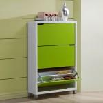 Zapatero-3-puerta-blanco-y-verde-4030365003