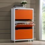 Zapatero-3-puertas-blanco-y-naranja-4030065003