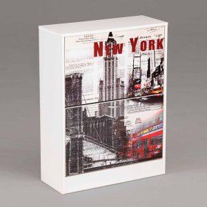 Zapatero-New-York-4010140004-3