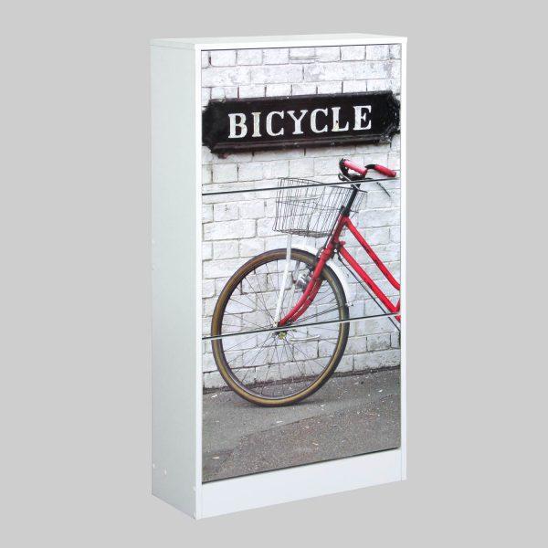 Zapatero-bicicleta-4010140006-2