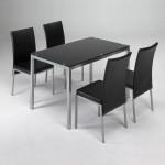 conjunto-mesa-+-4-sillas-LUX-negro-7010170185