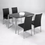 conjunto-mesa-+-4-sillas-LUX-negro-7010170185-2