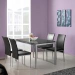 conjunto-mesa-+-4-sillas-LUX-negro-7010170185-3