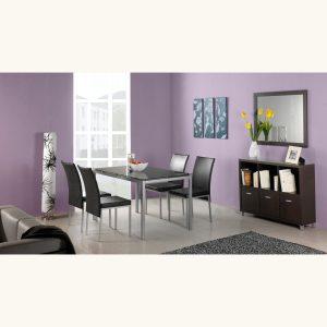 conjunto-mesa-+-4-sillas-LUX-negro-7010170185-4