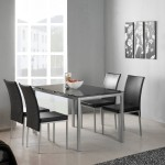 conjunto-mesa-+-4-sillas-LUX-negro-7010170185-5