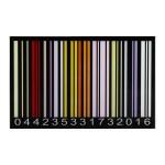 cristal-serigrafiado-motivo-codigo-de-barras-7010272004