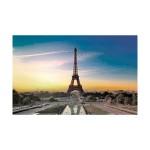 cristal-serigrafiado-motivo-paris-7010272003