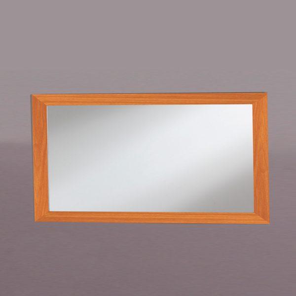 espejo-Verona-cherry-grande-2010060033