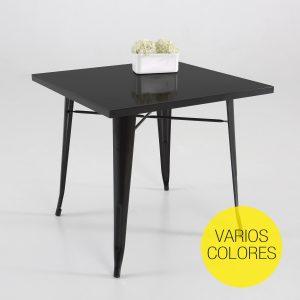 mesa-de-cafe-metal