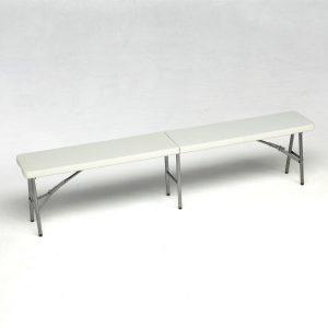 mesas-plegables-5010015211-y-5010015213-(2)