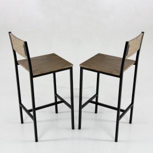 set-de2-taburetes-7010170195