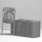 silla-de-PVC-acabado-en-gris-5020015006-2