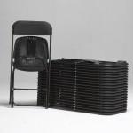 silla-de-PVC-acabado-en-negro-5020015007-2