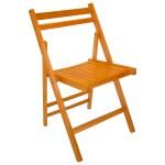 silla-plegable-de-Madera-en-color-natural-5020015002-(3)