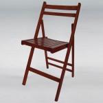 silla-plegable-de-Madera-en-color-wengue-5020015004-(1)