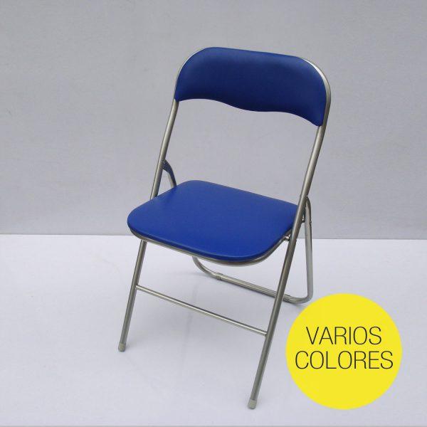 silla-plegable-en-varios-colores