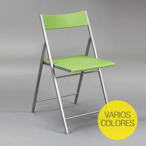 silla-plegable-pvc-recta
